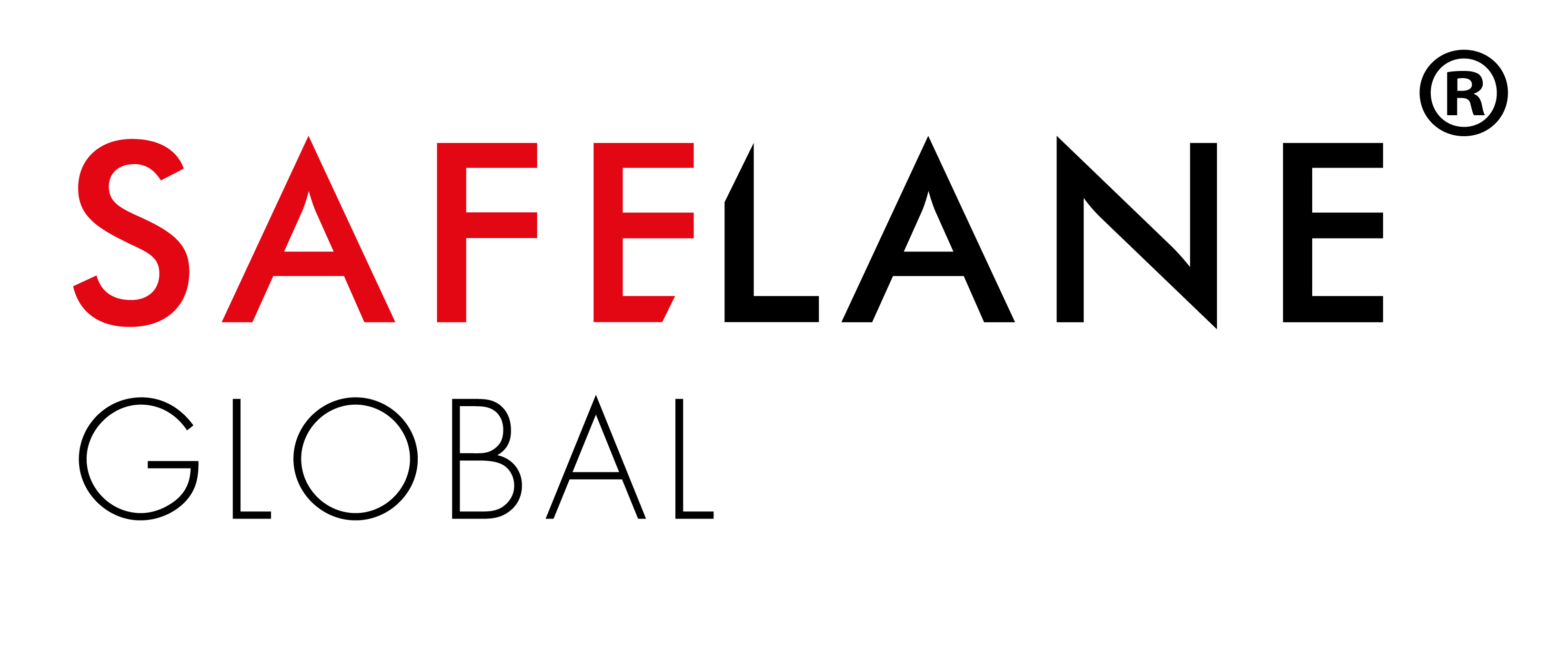 SafeLane Global GmbH